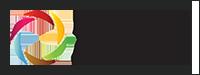 Adsplay-logo