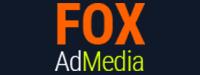 FoxAdmedia_200x75