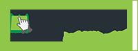 Hopingo-logo