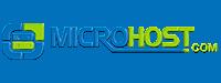MicroHost-logo