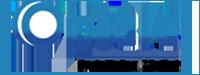 Picle-logo