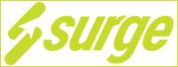 Surge_logo