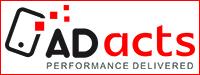 adacts logo 1