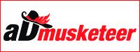 admusketeer_logo