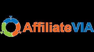 affiliate_via