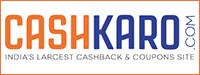 cashkaro_200X75
