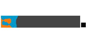 com_score_logo1