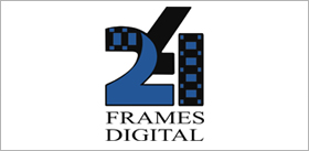 frames-digital