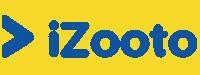 iZooto_logo