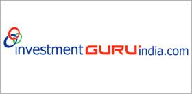 Investment Gugu