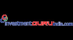 investment_guru
