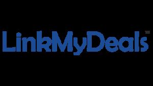 link_my_deals