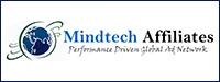 mindtech_200x75