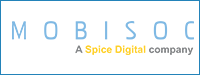 mobisoc-logo