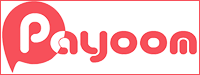 payoom_200x75
