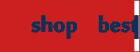 shop@best