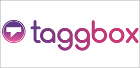 taggbox_color