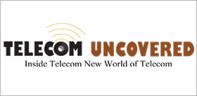 Telecom Uncovered