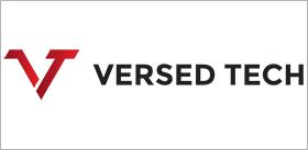Versed Tech