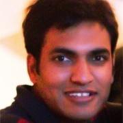 Chirag Singhal