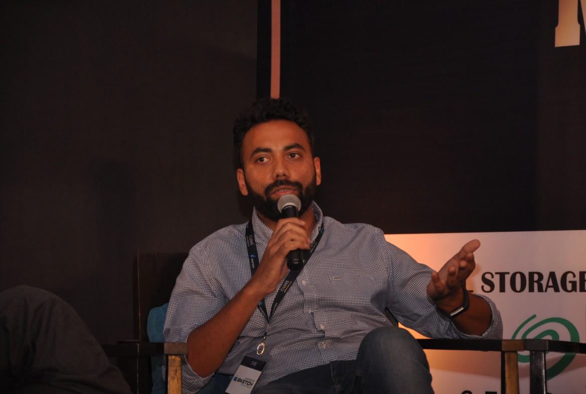 Sai Narayan