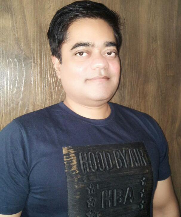 Rajesh Fatnani