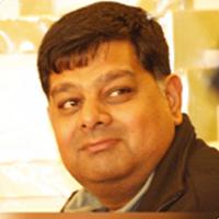 Sajal Gupta